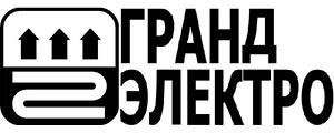 """Партнер Благотворительного Фонда """"Рука помощи"""" г. Партнер Тверь Гранд электро"""