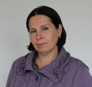 Ем Лариса Александровна