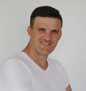 Осипов Иван Александрович