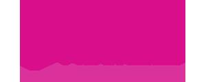 """Партнер Благотворительного Фонда """"Рука помощи"""" г. Тверь клиника 9 месяцев жуковский"""
