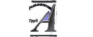 """Партнер Благотворительного Фонда """"Рука помощи"""" г. Тверь Аналитика труд тверь"""