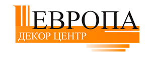 """Партнер Благотворительного Фонда """"Рука помощи"""" г. Тверь"""