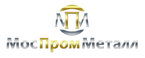 """Партнер Благотворительного Фонда """"Рука помощи"""" г. Тверь Моспром Металл"""