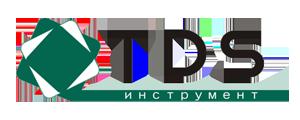 """Партнер Благотворительного Фонда """"Рука помощи"""" г. Тверь Tds-инструмент спб"""