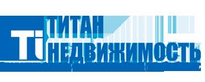 """Партнер Благотворительного Фонда """"Рука помощи"""" г. Тверь Титан Недвижимость"""