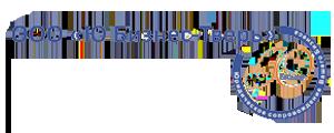 """Партнер Благотворительного Фонда """"Рука помощи"""" г. Тверь ООО Ю Бизнес - Тверь"""