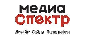 """Партнер Благотворительного Фонда """"Рука помощи"""" г. Тверь Медиа спектр"""