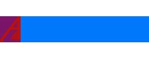 """Партнер Благотворительного Фонда """"Рука помощи"""" г. Тверь Альфа-торг"""