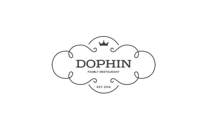"""Партнер Благотворительного Фонда """"Рука помощи"""" г. Тверь партнер Тверь семейный ресторан Dophin"""