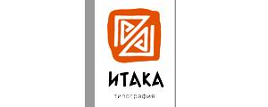 """Партнер Благотворительного Фонда """"Рука помощи"""" г. Итака-Типография Тверь."""