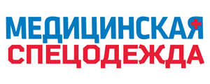 """Партнер Благотворительного Фонда """"Рука помощи"""" г. Тверь МЕДЕЦИНСКАЯСПЕЦОДЕЖДА"""