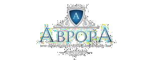 """Партнер Благотворительного Фонда """"Рука помощи"""" г. Тверь Аврора-агентство-недвижимости"""