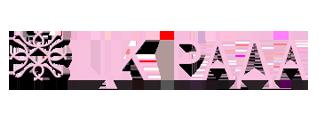 """Партнер Благотворительного Фонда """"Рука помощи"""" г. Тверь Партнер Москва ЦК-РАДА"""