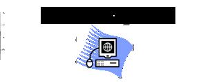 """Партнер Благотворительного Фонда """"Рука помощи"""" г. Тверь Партнер Тверь Верхневолжский-центр-охраны-труда"""