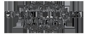 """Партнер Благотворительного Фонда """"Рука помощи"""" г. Партнер Тверь Новые шторы"""