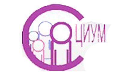 Стартовала благотворительная акция для многодетных и одиноких мам