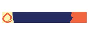 """Партнер Благотворительного Фонда """"Рука помощи"""" г. Партнер Eventus24 Москва"""
