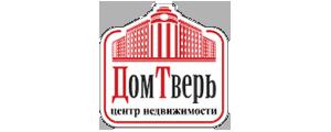 """Партнер Благотворительного Фонда """"Рука помощи"""" г. Тверь Дом Тверь"""