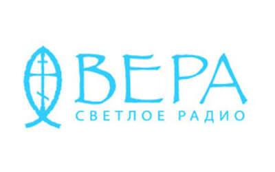 Акция в поддержку Калязинского детского дома «Родничок»